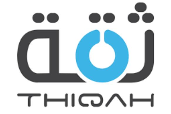 وظائف إدارية للرجال والنساء في شركة ثقة لخدمات الأعمال 2660