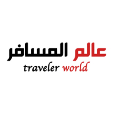 وظائف إدارية للرجال والنساء في شركة عالم المسافر لتأجير السيارات 2664