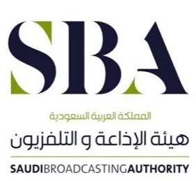 62 وظيفة جديدة لحملة الثانوية وما فوق في هيئة الإذاعة والتلفزيون السعودية 2678