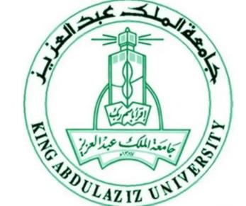 وظائف نسائية جديدة في جامعة الملك عبد العزيز 2679