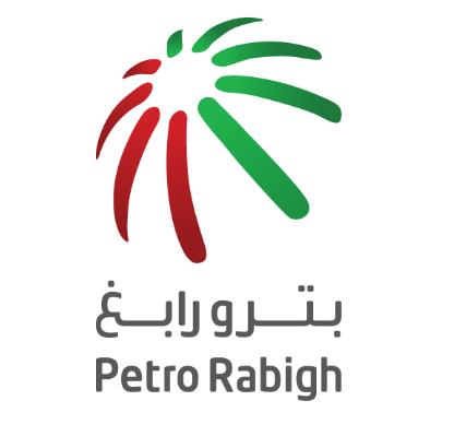 شركة بترو رابغ توفر وظائف إدارية جديدة للرجال والنساء 2681