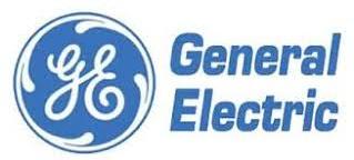 وظائف شاغرة وبرنامج تدريبي في شركة جنراك إلكتريك 2684