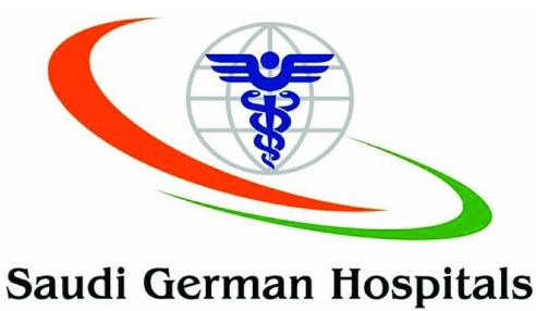 وظائف بمجال العلاقات العامة في المستشفى السعودي الألماني 2694
