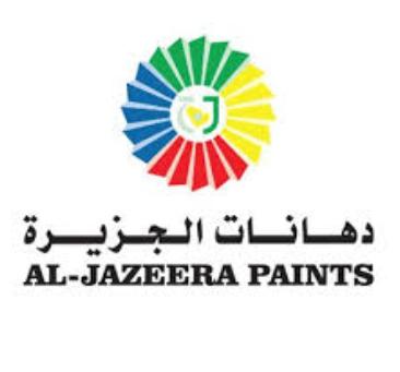 وظائف إدارية وتقنية شاغرة في شركة دهانات الجزيرة  2710