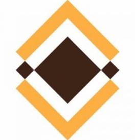 6 وظائف لحملة الثانوية براتب ازيد من 4000 في مؤسسة ريم النفود التجارية 2728