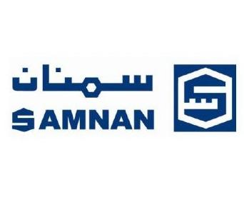 وظائف لحملة الثانوية إدارية براتب 5400 في شركة سمنان لحلول المياه 2740