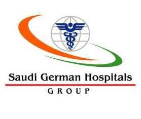 15 وظيفة للرجال والنساء براتب 10000 في المستشفى السعودي الألماني 2744