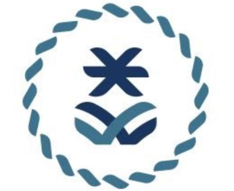 وظائف إدارية وتقنية في هيئة المحتوى المحلي والمشتريات الحكومية 2748