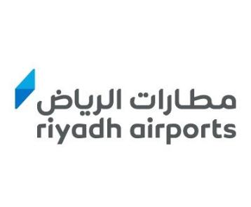 44 وظيفة إدارية وهندسية في شركة مطارات الرياض 2756