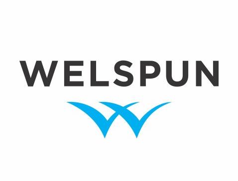 وظائف لحملة الثانوية العامة وما فوق في شركة ويلسون الشرق الأوسط برواتب تصل 11000 2760