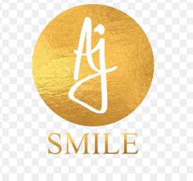 وظائف محاسبة للرجال والنساء في شركة ابتسامة أريج الطبية 2771
