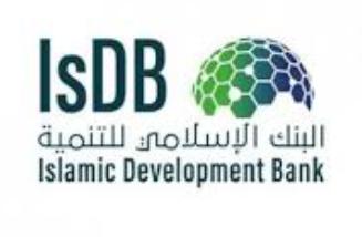 وظائف إدارية وقانونية وتقنية في البنك الإسلامي للتنمية 2775