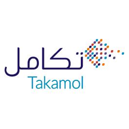 وظائف إدارية ومالية جديدة تعلن عنها شركة تكامل القابضة في الرياض 2783