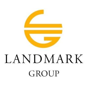 شركة لاند مارك العربية توفر 5 وظائف إدارية للنساء والرجال في الرياض 2786