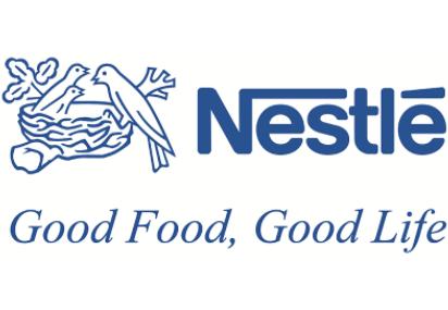شركة نستله Nestlé توفر وظائف إدارية جديدة للنساء والرجال 2794