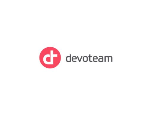 شركة ديفو تيم Devoteam توفر وظائف إدارية وهندسية جديدة للنساء والرجال 2796