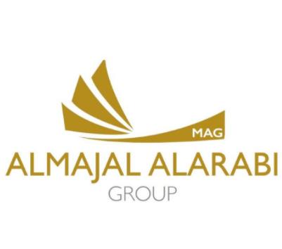 وظائف إدارية وهندسية للنساء والرجال براتب 8400 في مجموعة المجال العربية 2800