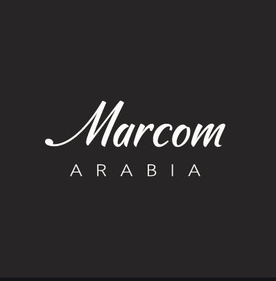 70 وظيفة جديدة للنساء والرجال تعلن عنها شركة ماركوم العربية 2803