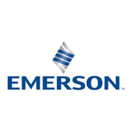 شركة حلول الأتمتة من إيمرسون توفر وظائف إدارية للنساء والرجال 2807