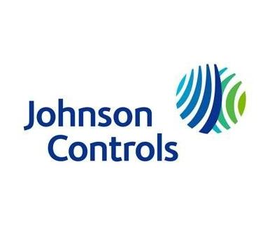 وظائف إدارية وهندسية للجنسين شاغرة في شركة آل سالم جونسون كنترولز 281