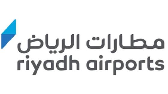 وظائف إدارية برواتب محفزة بدوام جزئي في شركة مطارات الرياض 2829