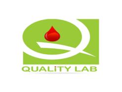 وظائف مدراء مكتب برواتب محفزة في مختبرات الجودة العالمية للتحاليل الطبية 2831