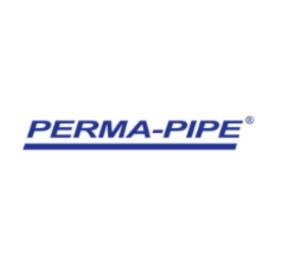 وظائف نسائية براتب 6000 بدوام جزئي في شركة بيرما بايب العربية السعودية 2833