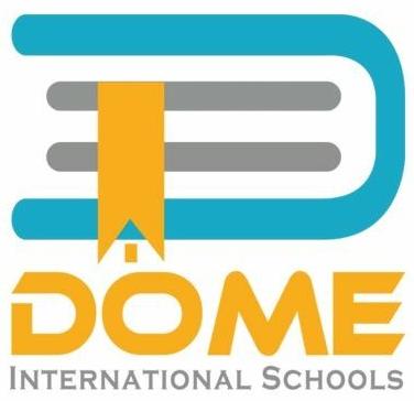 3 وظائف تعليمية بدوام جزئي براتب 6000 في مدارس دوم العالمية 2835