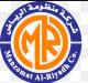 3 وظائف إدارية بدوام جزئي برواتب جيدة في شركة منظومة الرياض للتشغيل والإدارة 2839