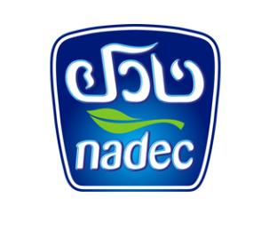 10 وظائف أخصائي تسويق برواتب محفزة في الشركة الوطنية للتنمية الزراعية نادك 2840