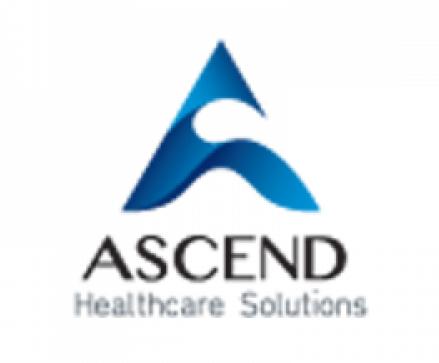 وظائف إدارية براتب 7500 للرجال والنساء في شركة أسند للحلول الصحية 2841