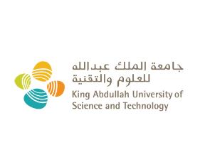 وظائف لحملة الثانوية وما فوق في جامعة الملك عبد الله للعلوم والتقنية 2850