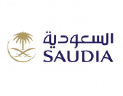 وظائف إدارية لحملة الثانوية العامة في شركة الخطوط الجوية السعودية 2854