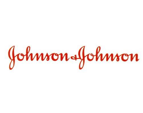 شركة جونسون آند جونسون توفر وظائف إدارية جديدة نسائية وللرجال 2866