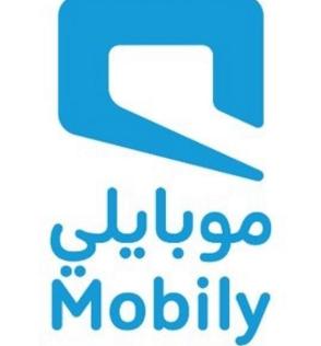 وظائف تقنية نسائية وللرجال في شركة موبايلي - موبايلي توظيف 2021 2867
