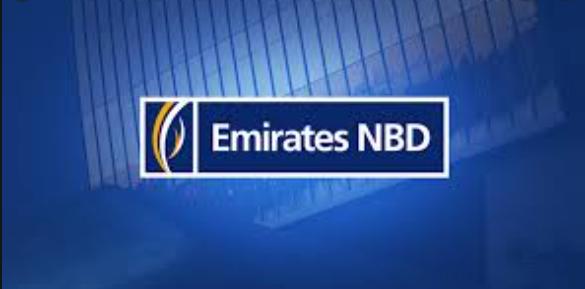 4 وظائف إدارية نسائية وللرجال في بنك الإمارات دبي الوطني 2872