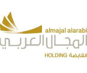 وظائف منسق تدريب براتب 6000 بدوام جزئي في شركة مجموعة المجال العربي 2927