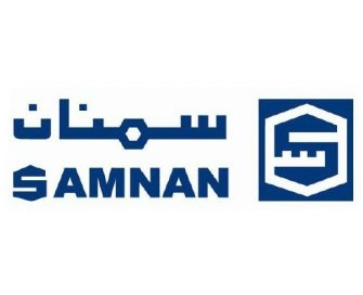 5 وظائف لحملة الثانوية براتب 4725 بدوام جزئي في شركة سمنان لحلول المياه 2929