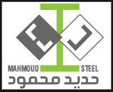 6 وظائف لحملة الثانوية للجنسين براتب 4300 في شركة حديد محمود للصناعة 2936