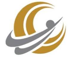 وظائف نسائية لحملة الثانوية العامة براتب 4500 في شركة الأعمال الذهبية 2938