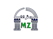 51 وظيفة إدارية وهندسية ومتنوعة في شركة بندر وخالد محمد المزيد للتجارة والمقاولات 2946