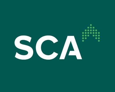 وظائف إدارية مالية في الهيئة السعودية للمقاولين 2949