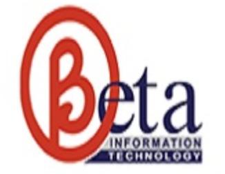 وظائف نسائية سكرتارية في مؤسسة دار بيتا لتكنولوجيا المعلومات 2958
