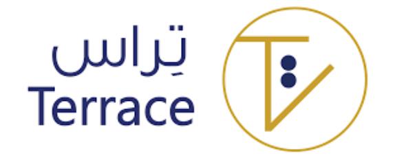 وظائف نسائية براتب 5500 في مكتب تراس الشرق للخدمات التجارية 2960