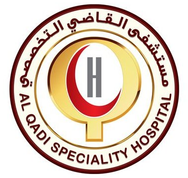وظائف للرجال والنساء في مستشفى القاضي التخصصي  2963