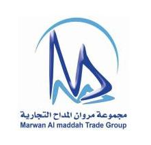 5 وظائف للرجال والنساء في مجموعة مروان المداح التجارية 3021