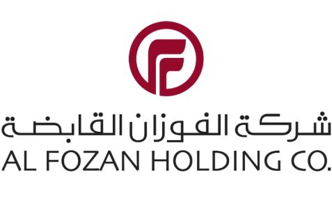وظائف إدارية للرجال والنساء براتب 6000 في شركة الفوزان القابضة 3027