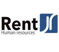 وظائف نسائية بدوام جزئي برواتب محفزة في شركة رنت للموارد البشرية 3029