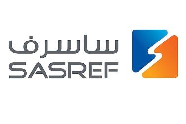 وظائف إدارية بدوام جزئي في شركة مصفاة أرامكو السعودية  3031