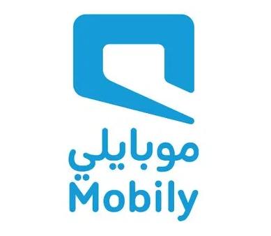 وظائف إدارية وتقنية في شركة موبايلي في الرياض 3033